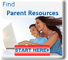 thorntown single parent personals Raising kids is hard enough with two parents in the equation, so how do people do it with only one we've asked single parents how they parent alone effectively, and what they need you to know the most.